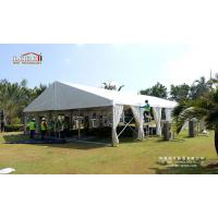 Buy cheap Economic Wedding Marquee Party Tent for Sale from Wholesalers