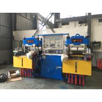 Buy cheap 200 Tons Rubber Injection Moulding Machine Hot Press Molding Machine For Auto Parts product