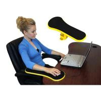 67083 Sweet Gaming Chairs in addition Best Large Cool Bean Bag Chairs For Adults Amazon Oversized besides Lizzie Borden Took An Axe further Pz5f193af Cz5d914bf Restman Ergonomic Mouse Pad Wrist Rest For Office Staff together with How To Draw A Recliner. on bean bag arm chair