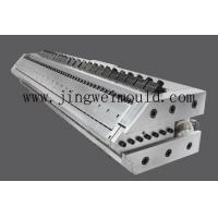 Buy cheap t-die,extrusion mould product