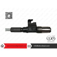 Buy cheap Denso injectors 095000-045# , 0451,0450 from Wholesalers