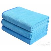 Buy cheap Microfiber Gym Towels Fast Drying Sports Towel Fitness Workout Sweat Towels product
