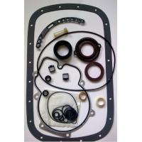Buy cheap Overhaul Kit product