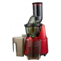 Slow Juicer Extractor : Big Mouth Whole Fruit Slow Juicer/extractor compare to ...