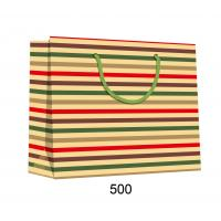 Buy cheap Hot Sale Stand Up Kraft Paper Bag ,brown paper bag ,kraft paper small gift bags product