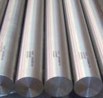 Buy cheap Titanium Rod product