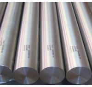 Quality Titanium Rod for sale