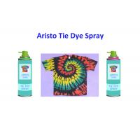Buy cheap Washable Fabric Color Tie Dye Ink Water Base product