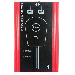 Auto Key Pro for BMW Key Programmer Car Key Maker Auto Key Programmer