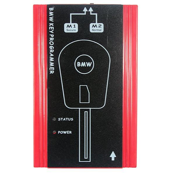 Quality Auto Key Pro for BMW Key Programmer Car Key Maker Auto Key Programmer for sale