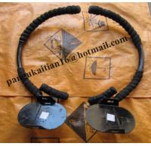 Buy cheap Railway Pole Climbers& Pole Climbers,Cement Pole climber product