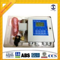 Buy cheap Adjustable 15ppm bilge alarm manufacture price for sales product