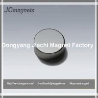 China High Performance Sintered Disc NdFeb n52 neodymium magnet,n50 neodymium magnet,neodymium magnets price on sale