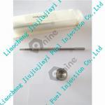 Buy cheap Bosch CR Injector Valve ,Control Valve ,Valve Set F00RJ0479 / F 00R J01 479 product