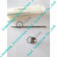 Buy cheap Bosch CR Injector Valve ,Control Valve ,Valve Set F00RJ0479 / F 00R J01 479 from wholesalers