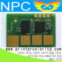 Buy cheap toner chip for Ricoh 220,Ricoh 200 product