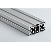 Quality aluminum frame industries for sale