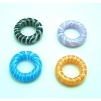 Buy cheap Underwear Accessories (BD-BK02051) product