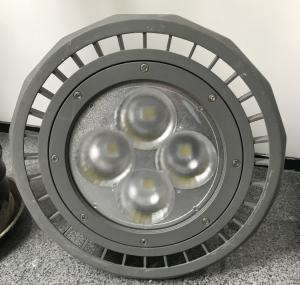 Buy cheap 50/60Hz Waterproof Industrial Flood Lights Ra70 90LM/W 100LM/W Efficiency product