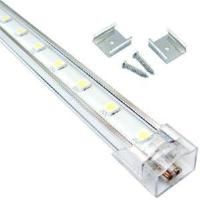 Buy cheap LED Tube 5050-60LED Red\Yellow\Blue\Green\White\WW (FXMR16) product