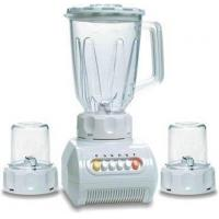 Buy cheap cheap and good quality  blenders, juicers, food porcessors,mixer,copper,grinder,meat micer,meat grin product