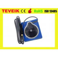 Buy cheap Bionet TOCO Fetal Doppler Probe/Transducer For FC 1400 Doppler from wholesalers