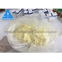 Bulking Raw Steroid Trenbolone Acetate Powerful Powders Fast Muscle Growth