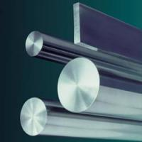 Buy cheap High Speed Steel Round Bar (YLS-1000) product