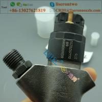 Buy cheap 0445120224 fuel injectors for sale; Bosch fuel injector rail 0445 120 224; pump injector product