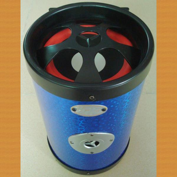 car mini subwoofer subwoofer speaker y5 98805422. Black Bedroom Furniture Sets. Home Design Ideas