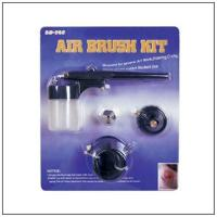 Buy cheap Airbrush Set product