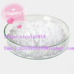 Buy cheap White Powder Prohormones Steroids SR9009 for Bodybuilding CAS 77472-70-9 product