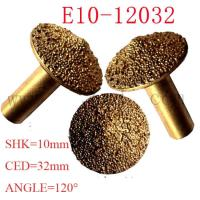 Buy cheap High Precision Granite Carving Tools , Diamond Carving Tools Long Service Life product
