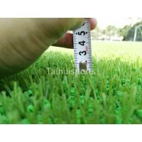 Closed Cell Rubber Or Foam Underlay For Fake Grass Environmental Protection