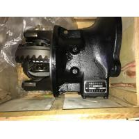 China Genuine type Reducer assembly for Dalian CPD15 15RA Forklift Spare Part on sale