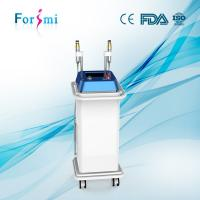 Buy cheap micro needling consent form fractional rf microneedle microneedling treatment product