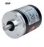 Buy cheap Diameter Ø60mm Shaft type Absolute Rotary encoder product