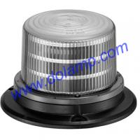 China BL-O144A Strobe and Rotating LED Beacon ECE & SAE Approved on sale