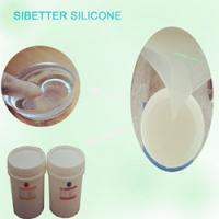 Buy cheap Silicone Gel For Chest Paste from Wholesalers