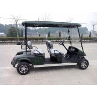 Buy cheap Mini cheap golf cart for sale product