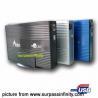 Buy cheap 3.5 External Enclosure IDE SATA/USB2.0 HD Box CE+RoHS from wholesalers