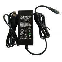 Buy cheap 5V 5A UL power supply 5V power adapter GS led strip power supply product