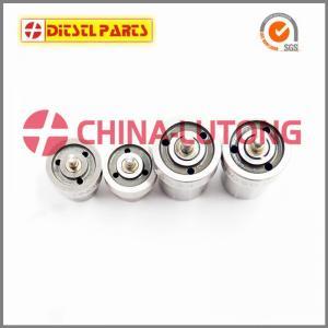China diesel fuel pump nozzle-diesel injection nozzle types 0 433 271 162/DLLA149S394 for DEUTZ ARGENTINA F 3L 913/F 6 L 913 on sale