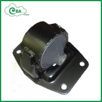 Buy cheap 12303-54041   Rubber Engine Mount for TOYOTA RH60 OEM  FACTORY product