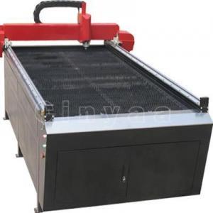 Buy cheap Guide Rail Plasma Cutter product
