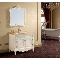 Buy cheap Bathroom Cabinet (SE1103) product