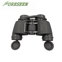 Buy cheap Waterproof High Definition Powerful Compact Binoculars 6.5X32 For Tourism Camping Hunting product