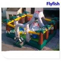 Buy cheap playgro u n d from Wholesalers