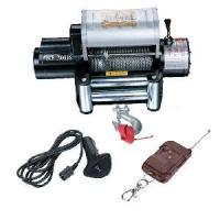 Buy cheap 4x4 Car Winch 12000lb-1 product