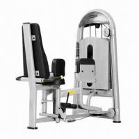 Club space quality club space for sale - Exercise equipment small spaces decoration ...
